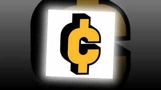CASHBAG - The CASH BACK Cryptocurrency
