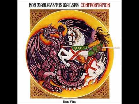 Bob Marley & The Wailers  I Know