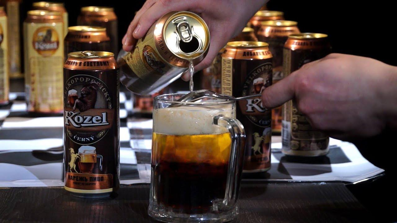 Производим пиво в красноярске и поставляем пиво оптом, розницу, кеги. Цены на. Темное пиво имеет мягкий бархатистый вкус карамельного солода,