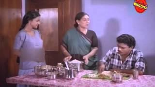 Malayalam Full Movie Kallan Kappalil Thanne | Malayalam Movies full | Malayalam Full HD Movie