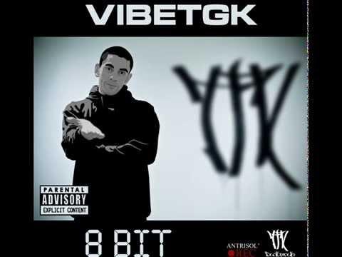 Клип VibeTGK - Новые
