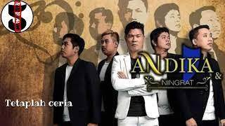 Video Cahaya = Andika dan D'Ningrat Lirik download MP3, 3GP, MP4, WEBM, AVI, FLV September 2018