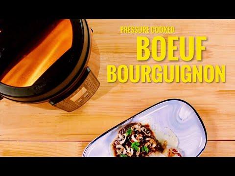 """pressure-cooker/""""instant-pot""""- -boeuf-bourguignon-by-yedi-houseware"""
