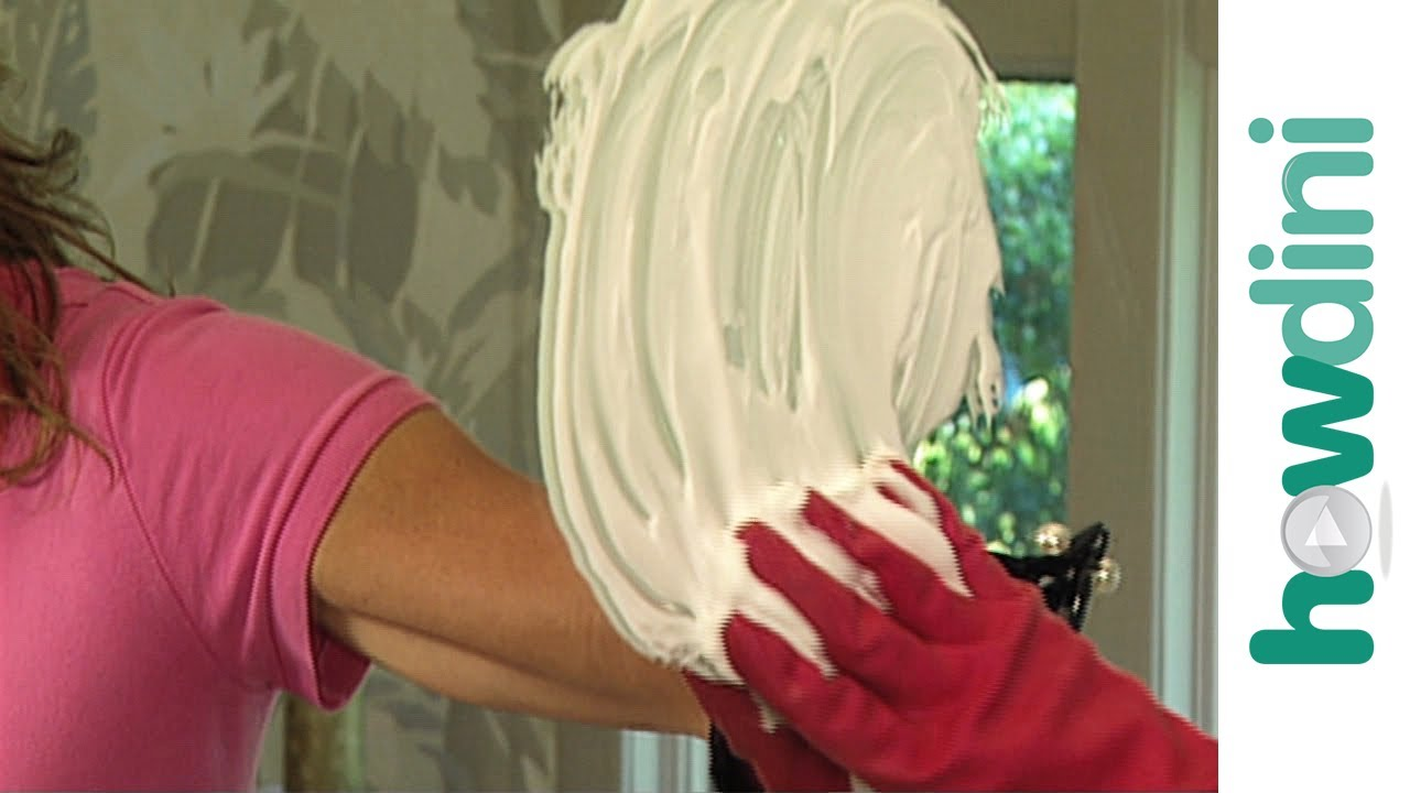 How to clean mirrors Tips for defogging and cleaning mirrors