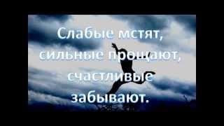 Статусы ВК. Лучшие статусы вконтакте.