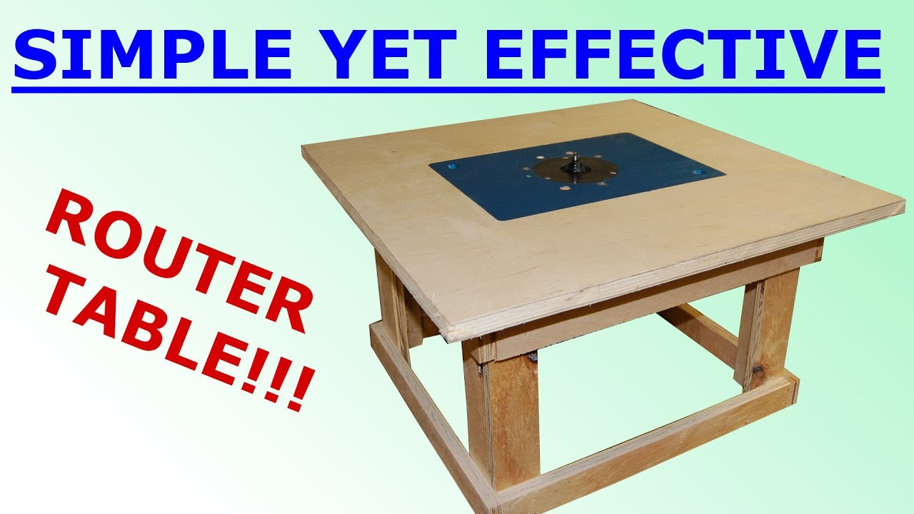 Free router table top plans microfinanceindia diy making router table plans free keyboard keysfo Gallery