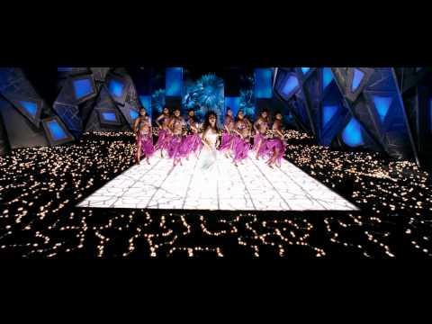 Badrinath [2011] Nath Nath HD Telugu Song