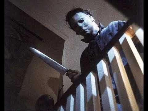 Michael Myers - Masks
