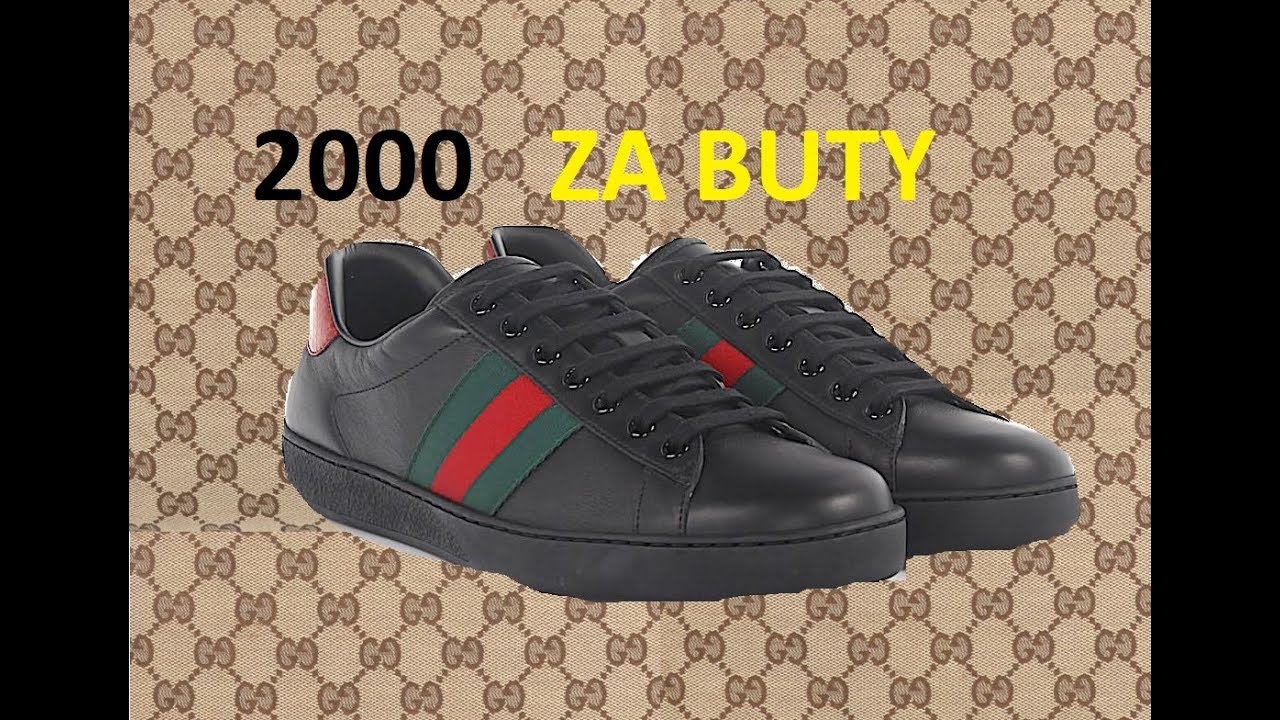 Young Igi 2000 Za Buty Youtube