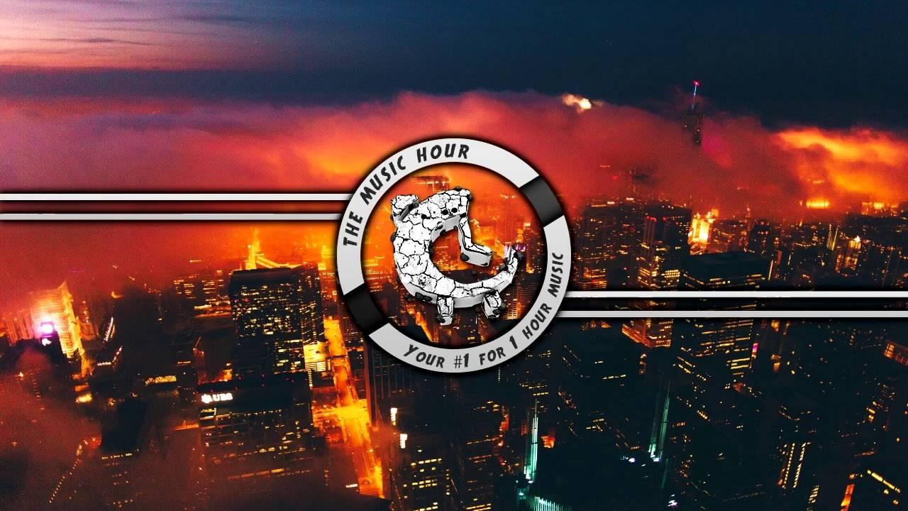 Download Cloud City Ark (Goblin Mashup)【1 HOUR】