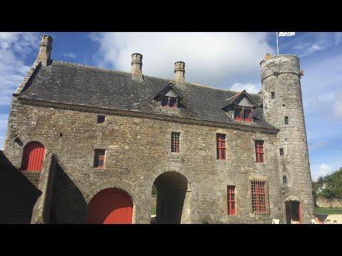 Edad Media. 1 desde Tanen Bretaña Francia