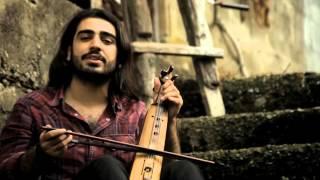 Selçuk Balcı - Yosun Tuttu Yüreğim [ Official Music Video © 2011 Kalan Müzik ]