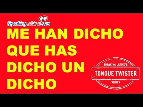 how to say it will all work out in spanish