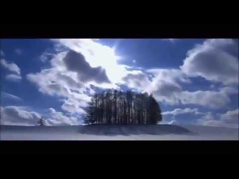 Devin Townsend - The Death of Music [Lyrics + Sub en Esp] mp3