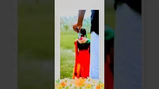 #Love status | #whatsapp status | nee pakkama poriye adhu neyamaa