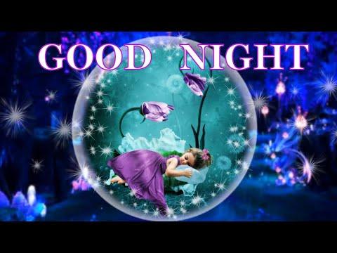 new-good-night-whatsapp-status-❤️good-night-video❤️