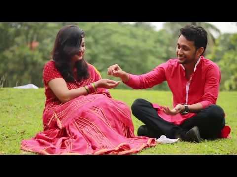 স্পন্দন (SPONDON) - A Realistic Short Film About Medical Students By Chittagong Medical College.
