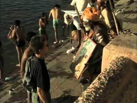 Contact avec lautre (1998) diff.TV5 2000