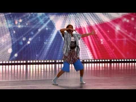 Nakku Mukka Tamil song dance in NORWAY