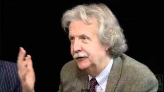 Journalism with Gerard Baker and Andrew Ferguson:  Chapter 3 of 5
