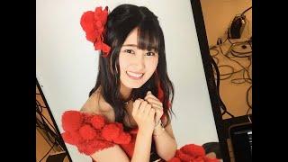 野澤玲奈 #RenaNozawa @RENAN0ZAWA #AKB48.