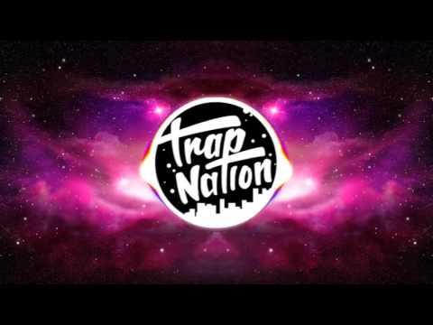 Louis The Child & Icona Pop - Weekend (Lexxmatiq Remix) 【1 HOUR】