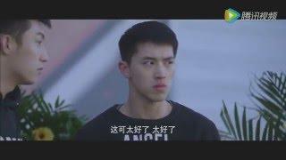 cn eng thai sub 上瘾 第10集预告 addicted webseries ep 10 trailer ต วอย างตอน 10