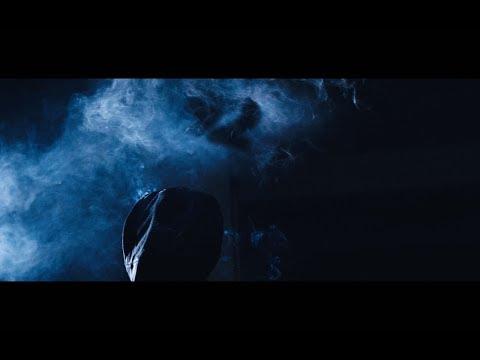 YAKUZA GANG - Freestyle Transaction (prod by the Martian24)
