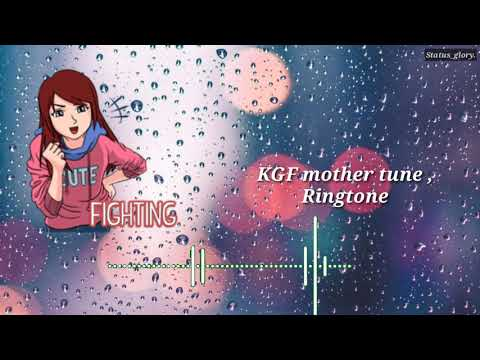 kgf_mom_tune....-❤️🌹❤️most-beautiful-ringtone-of-kgf❣️😍-caller-tune,sms-tune👍