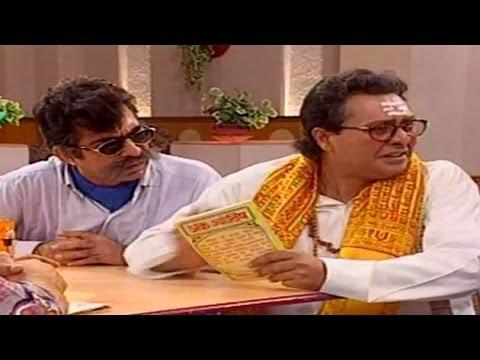 Download Mungeri Ke Bhai Naurangilal   Rajpal Yadav Comedy   Full Episode 16   With English Subtitles