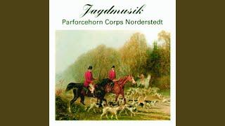 Nordstedter Jagdfanfare