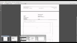 Scrap utilization pitched curbs(, 2013-04-05T19:57:22.000Z)
