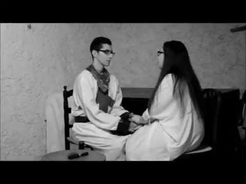 Tirant lo Blanc - YouTube
