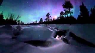 Путешествие по Финляндии с Джаз Тур