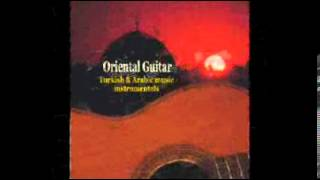 Gemiler Giresuna (The Boats to the Giresun) - Ismail Ounal
