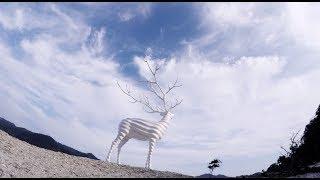 Reborn-Art Session(櫻井和寿 小林武史) 「What is Art?」MUSIC VIDEO...