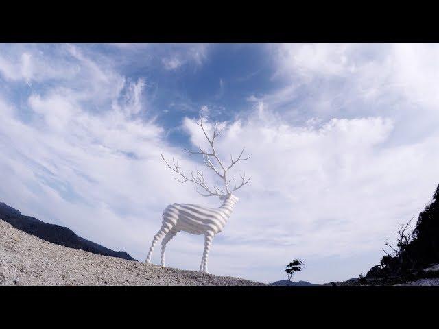 Reborn-Art Session 「What is Art?」MUSIC VIDEO (short ver.)
