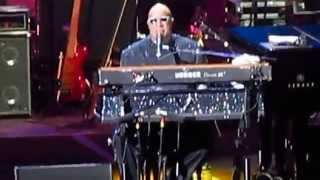 "Copy of Stevie Wonder""Songs in the key of life""Verizon Center.DC 11.09.14"