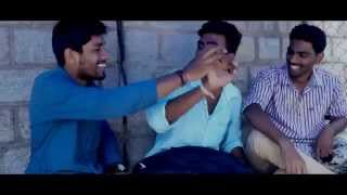 SECTION-27 | A Latest Kannada Shortfilm | Sargam 2015 | By NHCE Students