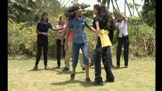 Hey Barasa Tike Rahija [Full Song] Hey Barasa