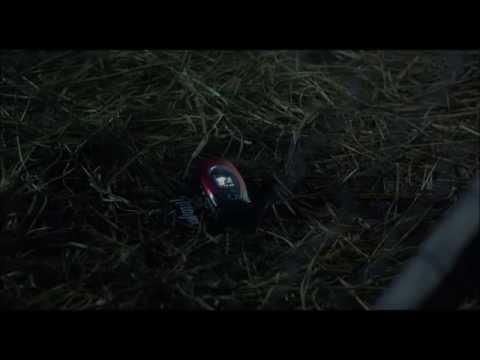 LA MORT EN LIGNE 2 bande-annonce  VOST
