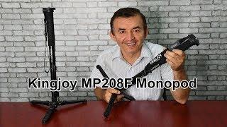 штатив Benro MP-35