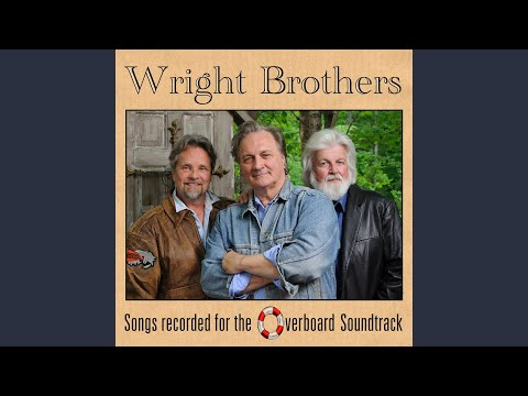 Wright Brothers - I Only Have Eyes for You mp3 baixar
