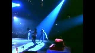 Frank Zappa -Disco boy