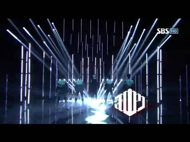 장우영 컴백스페셜-1