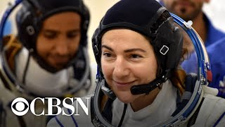 nasa-unveils-spacesuit-female-spacewalk