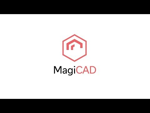 MagiCAD How-to videos 3: Provisions for Voids