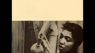 Dorothy Ashby - Back Talk