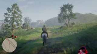 Ps4 Red Dead redemption online fun mission activity welcome to join in