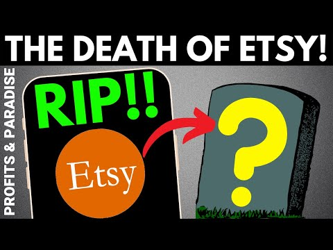 etsy-ads-2020:-offsite-ads-exposed!-(new-evil-advertising?)